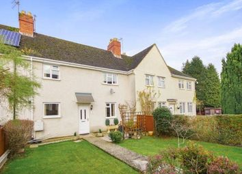 Thumbnail 3 bedroom terraced house for sale in First Avenue, Dursley, Gloucestershire, England