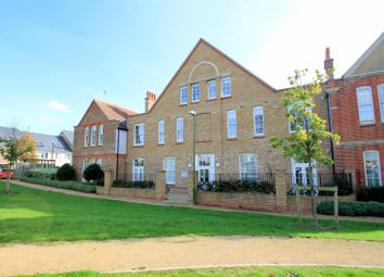 Thumbnail 2 bed flat for sale in The Old Refectory, Southlands Way, Shoreham-By-Sea