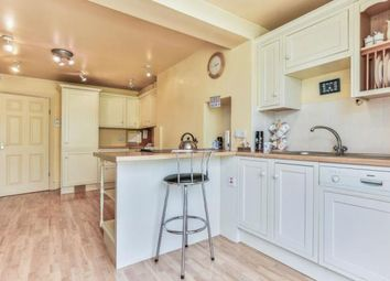 Thumbnail 2 bed bungalow for sale in Richmond Avenue, Sheffield, South Yorkshire