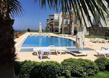 Thumbnail 2 bedroom apartment for sale in Oleander - Yalikavak, Bodrum, Aydın, Aegean, Turkey