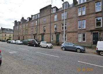 Thumbnail 2 bed flat to rent in Perth Road, Dundee