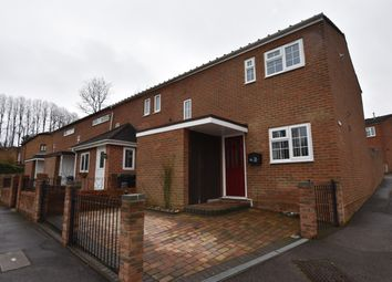 Thumbnail 2 bed end terrace house for sale in Jacketts Field, Abbots Langley