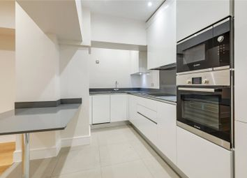 Thumbnail 2 bed flat to rent in Grove End Gardens, St John's Wood, London