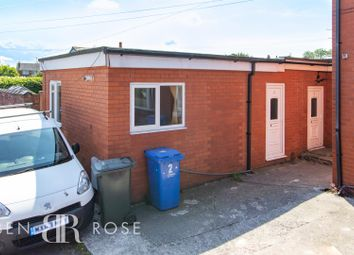 1 bed flat for sale in Southport Road, Chorley PR7