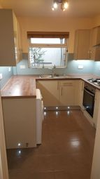 Thumbnail 3 bedroom terraced house to rent in Coburn Place, Newland Street, Derby