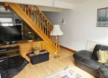 Thumbnail 2 bedroom semi-detached house for sale in Victoria Road, Beighton