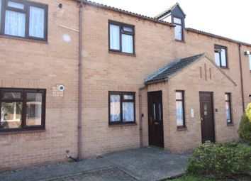 Thumbnail 1 bed property for sale in Hawthorne Court, Hawthorn Avenue, Hull