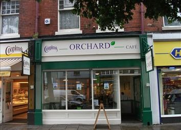 Thumbnail Retail premises to let in 292 Hessle Road, Hull, East Yorkshire