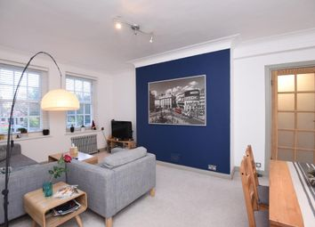 Thumbnail 1 bed flat for sale in Greenhill, Hampstead NW3,
