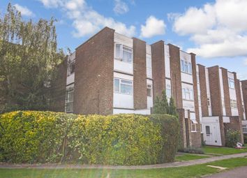 2 bed maisonette for sale in Windrush Drive, Chelmsford CM1