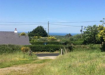 Thumbnail Land for sale in Plwmp, Llandysul, Carmarthenshire