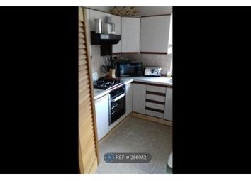 Thumbnail 3 bed terraced house to rent in Fairfield Road, London