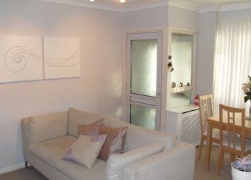 Thumbnail 2 bed maisonette to rent in Maxstoke Close, Meriden