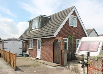 Thumbnail 2 bed property for sale in Meadow Way, Clacton-On-Sea
