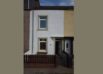 3 bed terraced house for sale in Old Smithfield, Egremont CA22