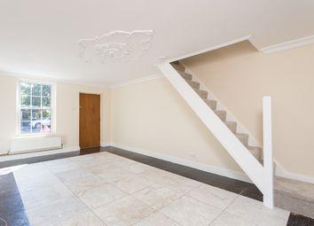 Thumbnail 2 bedroom end terrace house for sale in Beaconsfield Road, Mottingham, London