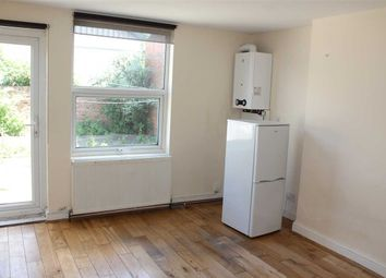 Thumbnail Studio for sale in Masons Avenue, Harrow