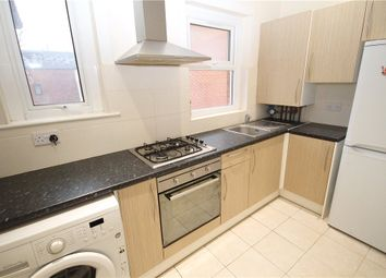 Thumbnail 2 bed property to rent in Camp Road, Farnborough, Hampshire