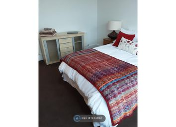 Room to rent in Clarence Park Road, Boscombe, Bournemouth BH7