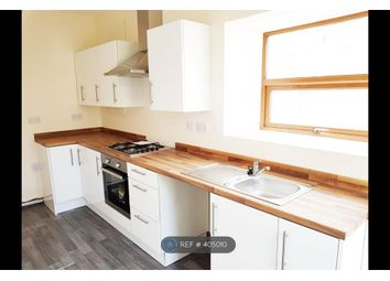 Thumbnail 2 bed end terrace house to rent in Cutler Lane, Bacup
