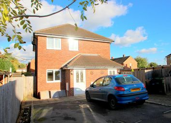 Thumbnail 2 bed property to rent in New Causeway, Reigate