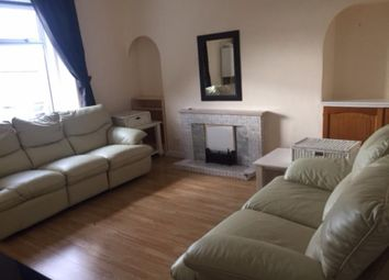 Thumbnail 2 bed flat to rent in Froghall Terrace, Aberdeen
