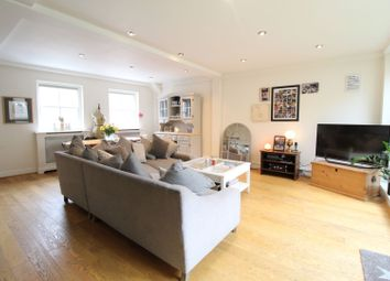 Thumbnail 2 bed flat for sale in 9 William Place, London