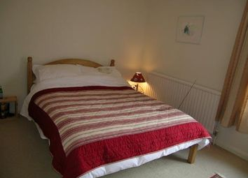 Thumbnail 2 bed cottage to rent in North Oxford, Wolvercote