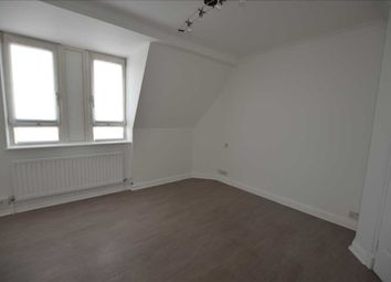 Thumbnail 1 bed flat to rent in Regents Plaza, Greville Road, London