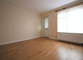 Thumbnail 3 bed terraced house to rent in Dalston Gardens, Stanmore