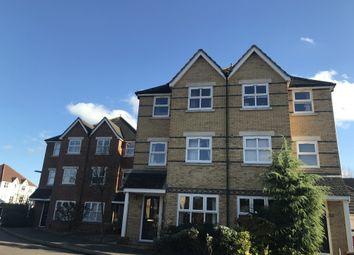 Thumbnail 6 bed property to rent in 49 Nightingale Shott, Egham, Surrey