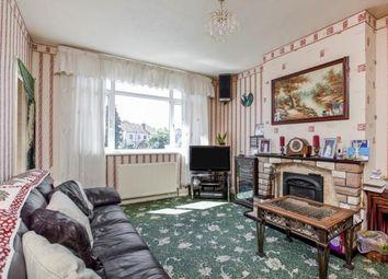 Thumbnail 2 bed maisonette for sale in Harold Wood, Romford, Essex