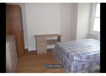 Thumbnail Room to rent in Bonchurch Road, Brighton