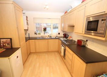 Thumbnail 4 bedroom property to rent in Drayton Road, Norwich