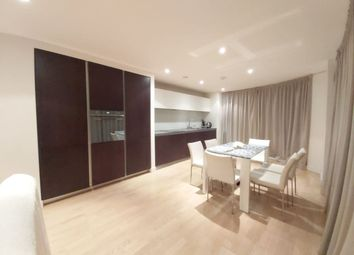 Thumbnail 2 bed flat to rent in Hyperion Tower, Brentford, Chiswick