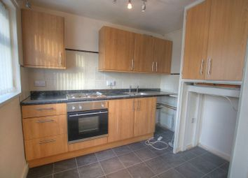 Thumbnail 1 bed flat to rent in Lowlean Court, Newcastle Upon Tyne