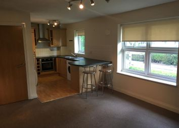 2 bed flat to rent in Broad Lane, Eastern Green, Coventry CV5