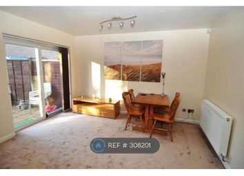 Thumbnail 3 bed end terrace house to rent in Highfield Road, Moseley