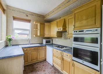 Thumbnail 3 bed semi-detached house for sale in Kimberworth Road, Kimberworth, Rotherham