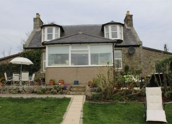 Thumbnail 4 bed detached house for sale in Boyndlie, Fraserburgh, Aberdeenshire