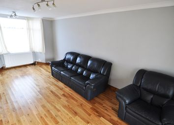 Thumbnail 2 bed semi-detached house to rent in Woolacombe Lodge Road, Selly Oak, Birmingham