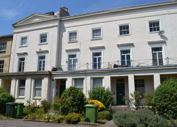 Thumbnail Studio to rent in Grosvenor Street, Cheltenham