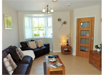 3 bed town house for sale in Commons Road, Pembroke SA71