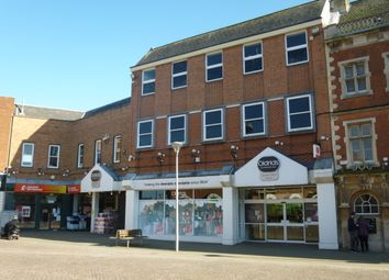 Thumbnail Retail premises to let in The Lindsey Centre, Gainsborough