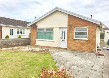 Thumbnail 3 bed property to rent in Anglesey Way, Nottage, Porthcawl