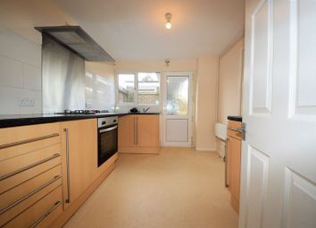 3 bed property to rent in Charles Close, Waterlooville PO7