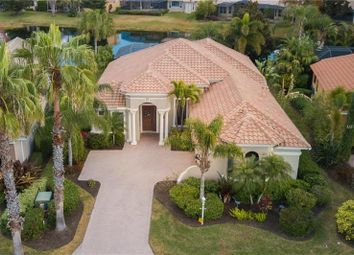 Thumbnail 2 bed property for sale in 7110 Whitemarsh Cir, Lakewood Ranch, Florida, 34202, United States Of America