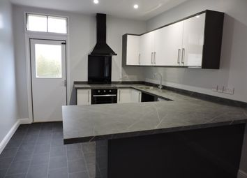 Thumbnail 2 bed flat to rent in Francis Avenue, Southsea