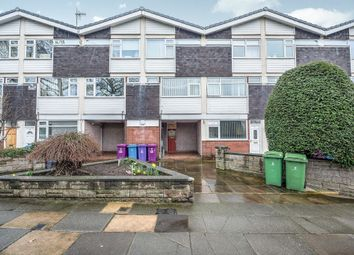2 bed maisonette for sale in Woolton Road, Allerton, Liverpool L19