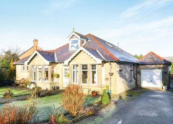 Thumbnail 5 bed detached house for sale in Bishops Lane, Buxton, Derbyshire